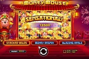 money-mouse-img