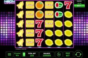 neon-cluster-wins-img