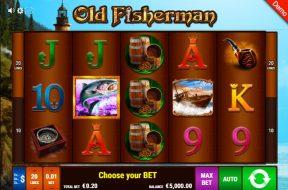 old-fisherman-img
