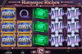 romanov-riches-img