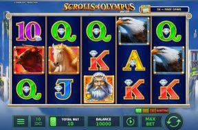 scrolls-of-olympus-quattro-img