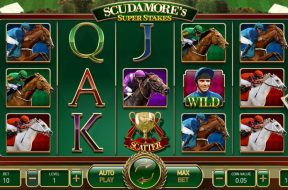 scudamores-super-stakes-img