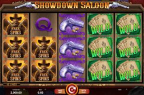 showdown-saloon-img