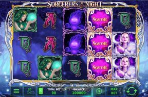 sorcerers-of-the-night-img