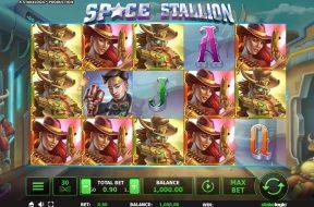 space-stallion-img