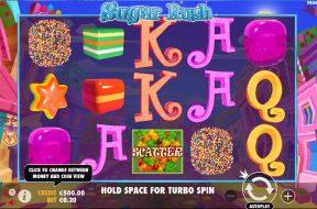 sugar-rush-img