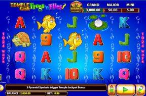 temple-cash-frogs-n-flies-img