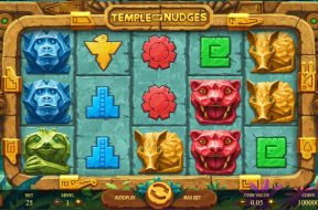 temple-of-nudges-img