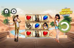 the-hidden-treasures-of-cleopatra-img