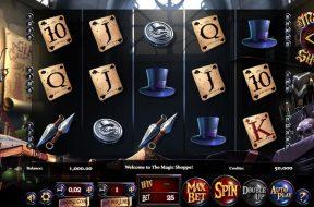 the-magic-shoppe-img