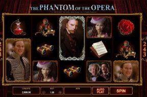the-phantom-of-the-opera-img