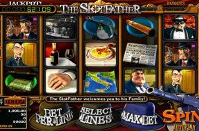 the-slotfather-img
