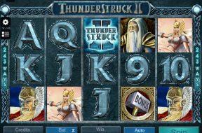 thunderstruck-ii-img