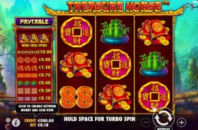 treasure-horse-img