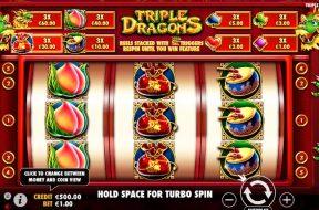 triple-dragons-img