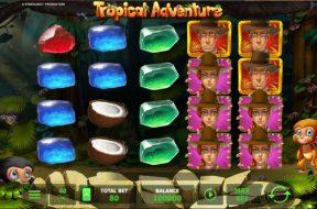 tropical-adventure-img
