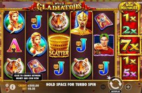 wild-gladiators-img