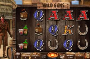 wild-guns-img