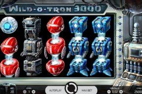 wild-o-tron-3000-img