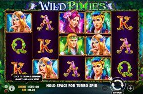 wild-pixies-img