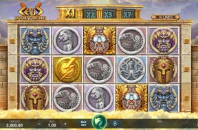 zeus-ancient-fortunes-img