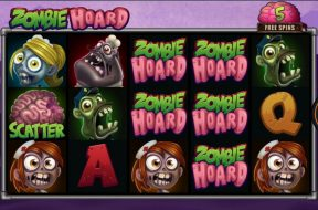 zombie-hoard-img