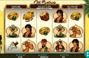 alibaba-jackpot-img