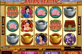 asian-beauty-img