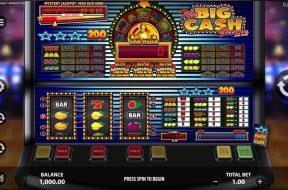 big-cash-game-img