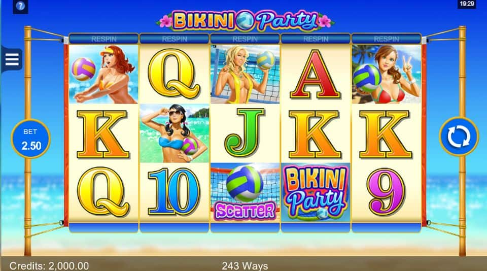888 poker play in browser
