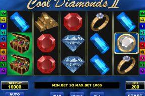 cool-diamonds-2-img