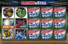 cricket-star-img