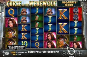 curse-of-the-werewolf-megaways-img