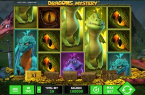 dragons-mystery-img