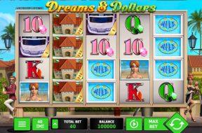 dreams-and-dollars-img