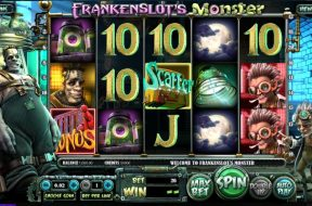frankenslots-monster-img