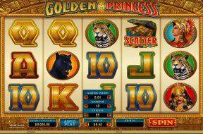 golden-princess-img