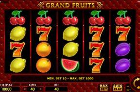 grand-fruits-img