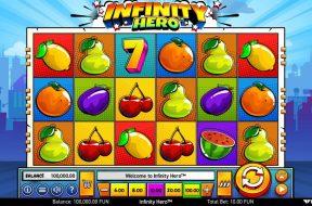 infinity-hero-img