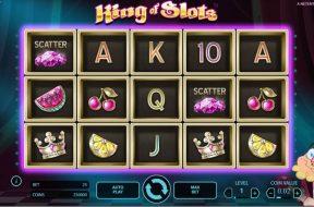 king-of-slots-img