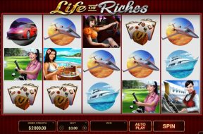 life-of-riches-img