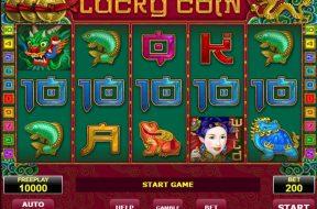 lucky-coin-img