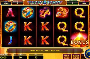 lucky-egypt-lucky-link-img