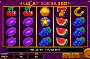 lucky-joker-100-img