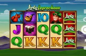 lucky-leprechaun-img