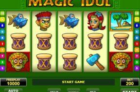 magic-idol-img
