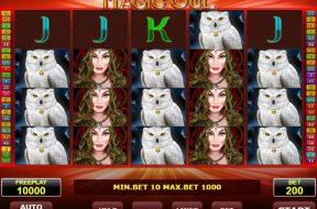 magic-owl-img