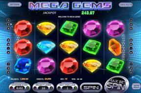 mega-gems-img
