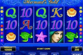 mermaids-gold-img