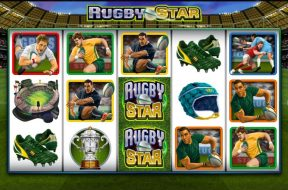 rugby-star-img